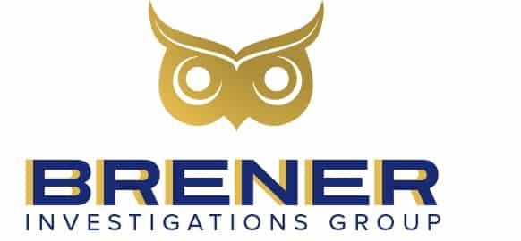 South Florida Private Investigators – Brener Investigations Group
