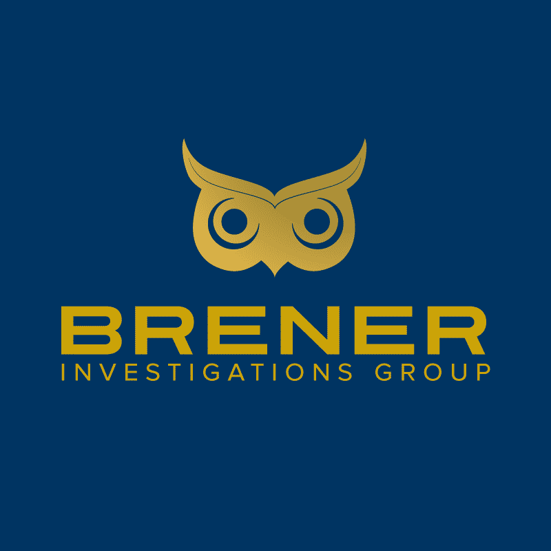 Florida Private Investigators — Brener Investigations Group