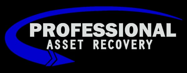 Asset Investigators, Private Investigators and Certified Fraud Examiners conducting successful asset investigations for asset recovery, satisfy judgments, divorce and child support.
