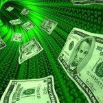 Private investigators in florida - asset investigations