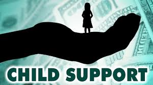 Child Support Investigations