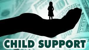 Child Support Investigations