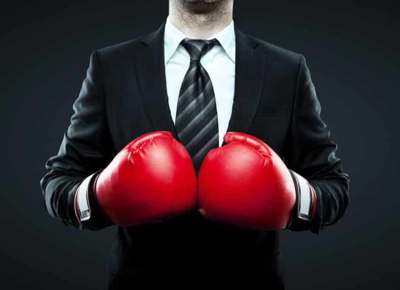 Competitor Insight