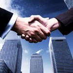 private investigators in florida - Business Investigations