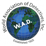 Private Investigator In Florida - World Association of Detectives