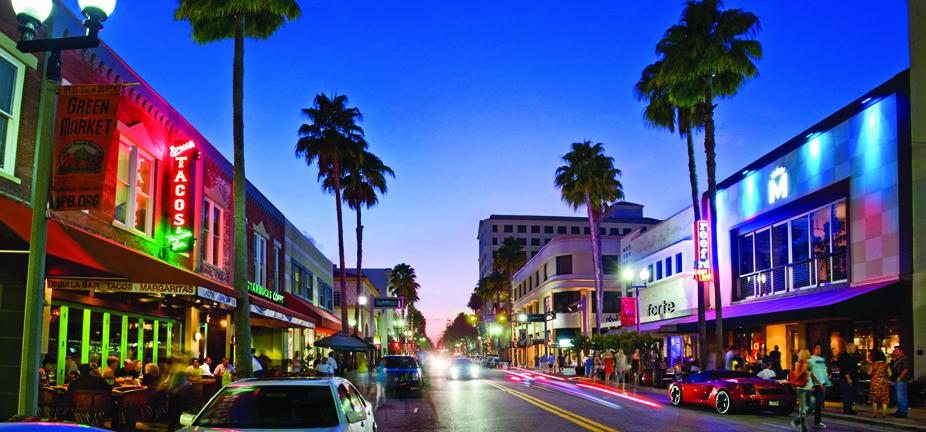 Private Investigators in West Palm Beach Florida