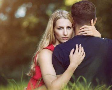 Infidelity Investigations