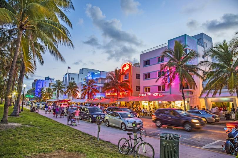Private Investigators in Miami